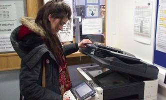 student_using_photocopiers