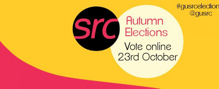autumn_elections_2014_banner