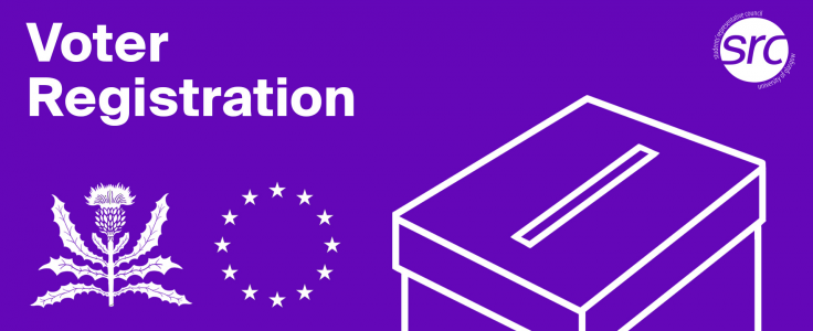 voter_registration_banner
